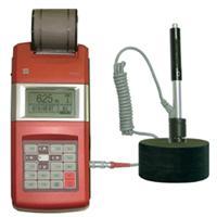 TH120便攜式里氏硬度計時代寵兒