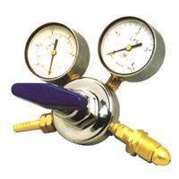 YQBX-213丙烯減壓器YQBX213