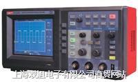UT2062C,數字存儲示波器UT-2062C安捷倫