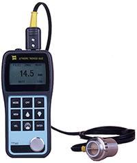 TT340超聲波測厚儀 TT-340