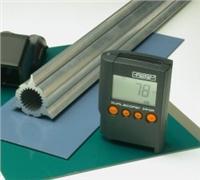 德国菲希尔涂层测厚仪MPOR