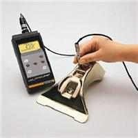 德國菲希爾涂層測厚儀,MP30