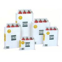 BSMJ0.4-3-3 电容器