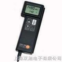 电导率仪|testo 240|