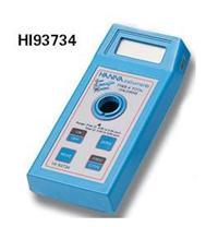 HI93723六价铬浓度测定仪HI-93723
