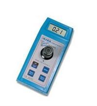 哈纳HANNA HI93707亚硝酸盐氮测定仪 HI-93707