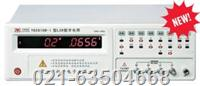 YD2810B-I型LCR數字電橋