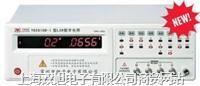 YD2817D-I型LCR數字電橋