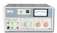 型耐压测试仪  CC-2671CC2671