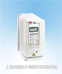 ABB变频器ACS550-01-157A-4