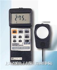 LX105照度計 LX-105