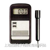 TN-2301專業型電導儀(電導計) TN2301