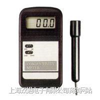 TN-2302 迷你型電導儀(電導計) TN2302