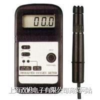 TN-2509 溶氧計溶氧分析儀 TN2509