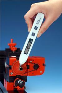 HY102工作测振仪