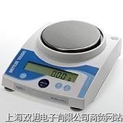 梅特勒電子天平PL402-L