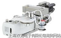 伊爾姆雜交泵 Chemvac P12Z-301