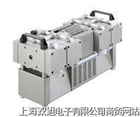 伊爾姆抗化學腐蝕單級隔膜泵MPC2401E  MPC-2401E