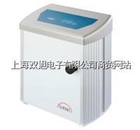 伊爾姆抗化學腐蝕單級隔膜泵MPC095Z  MPC-095Z