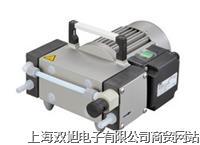 伊爾姆抗化學腐蝕單級隔膜泵MPC101Z  MPC-101Z