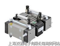 伊爾姆抗化學腐蝕單級隔膜泵MPC201T  MPC-201T