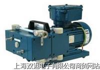 伊爾姆防爆型隔膜泵MPC 601Tp Ex ATEX  MPC 601Tp Ex ATEX