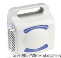 伊爾姆干式WOB-L活塞泵2511C-02  2511C02