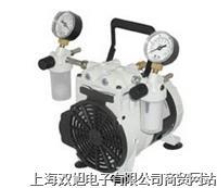 伊爾姆干式WOB-L活塞泵2546C-02  2546C02