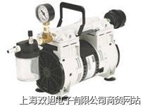伊爾姆干式WOB-L活塞泵2562C-50  2562C50
