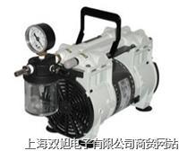 伊爾姆干式WOB-L活塞泵2567C-50  2567C50