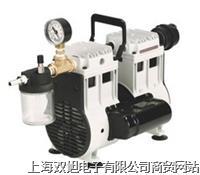 伊爾姆干式WOB-L活塞泵2581C-50  2581C50