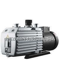 北京博醫康德國萊寶真空泵D8C  D-8C