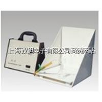 薄层色谱仪TQ-141