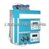 LC-200高压制备色谱仪 LC200