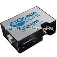 USB4000光纤光谱仪 USB-4000