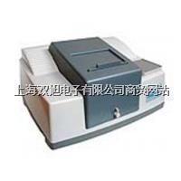 【FTIR7600】傅里叶红外光谱仪FTIR-7600 FTIR7600