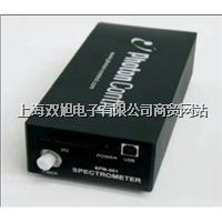 光纤光谱仪STI-OP-001