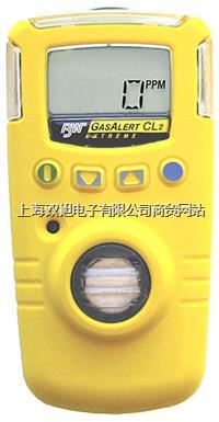 GAXT-X-DL-2氧气检测仪