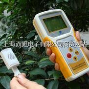 溫濕度 記錄儀TPJ-20-LG