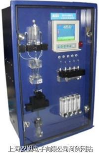 GSGG-5089工业在线硅酸根监测仪