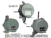 ?雙向拉繩開關ELAW-61PELAW61P ELAW61P  雙向拉繩開關廠家