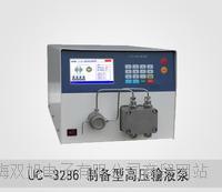 UC-3286 高压制备泵 UC3286