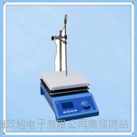 磁力搅拌器 ZXC-2A型