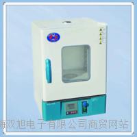 WHLL—30B电热鼓风干燥箱  WHLL系列