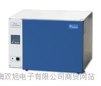 DHP9052电热恒温培养箱 价格 使用方法  制造厂家 DHP9052