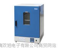 DGG9140A立式电热鼓风干燥箱 参数 使用方法  制造厂家 DGG9140A