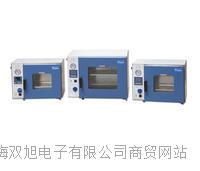 DZF系列真空干燥箱  参数 使用方法  制造厂家 DZF系列