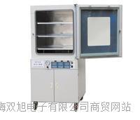 真空干燥箱  DZF6210 厂家  使用方法  制造厂家 DZF6210