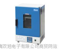 DGG9030A立式电热鼓风干燥箱  使用方法  制造厂家 DGG9030A