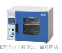DHG9023A台式电热鼓风干燥箱 使用方法  制造厂家